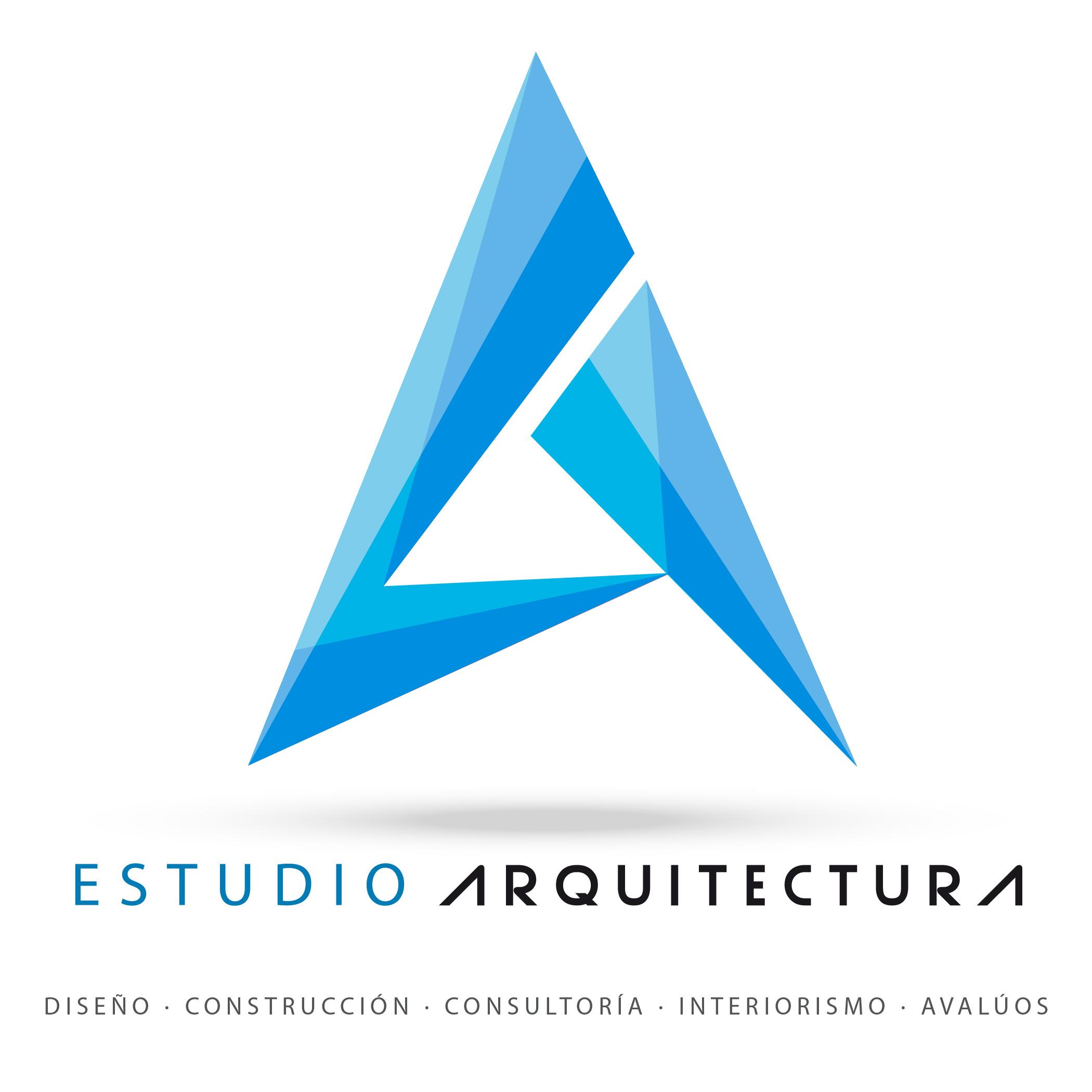 estudio arquitectura panam tel 978 8044
